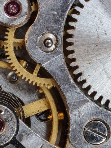 ERP çözümleri kurumlara ne gibi faydalar sağlıyor?